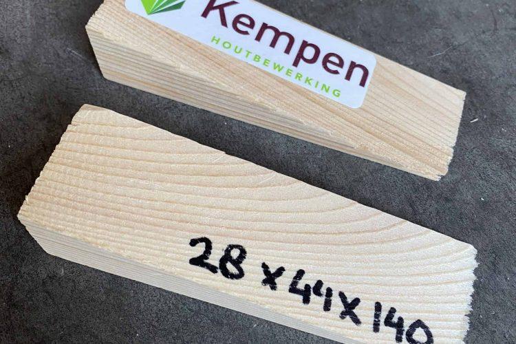 Kempen-Houtbewerking-wig-28x45x140