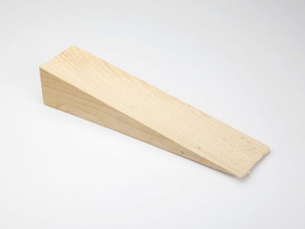Kempen-houtbewerking_P1009 Keggen vuren