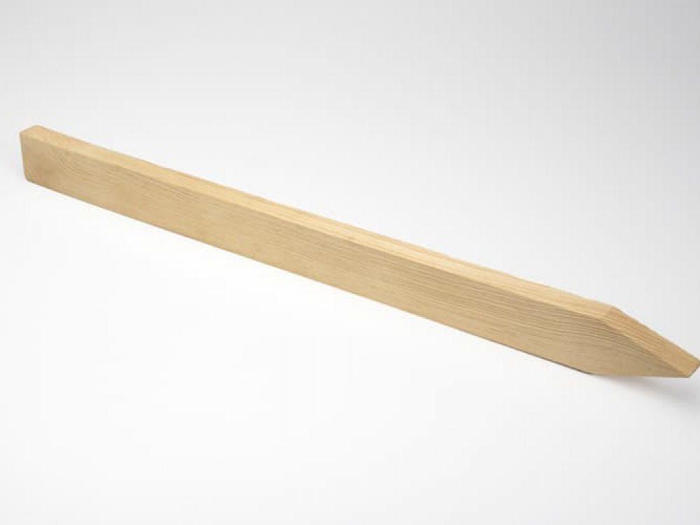 Kempen-houtbewerking_P2005 Piketten vuren 22x44x600