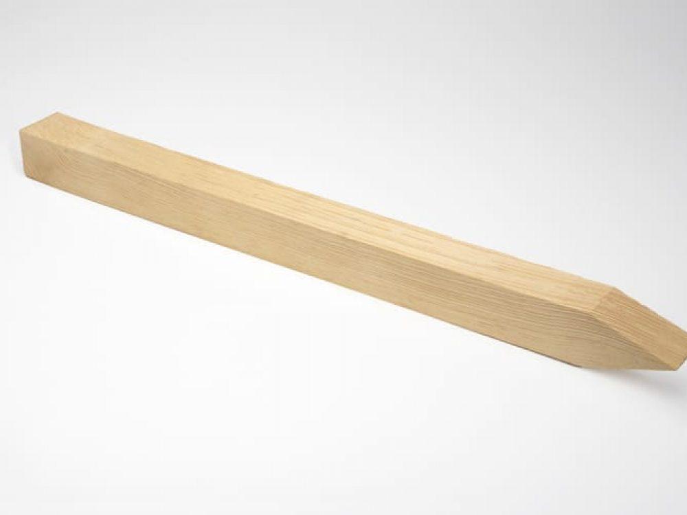 Kempen-houtbewerking_P2006 piketpaaltjes 44x44x600