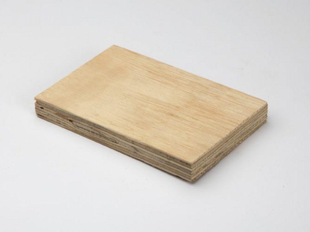 Kempen-houtbewerking_P4001:4002 Klis