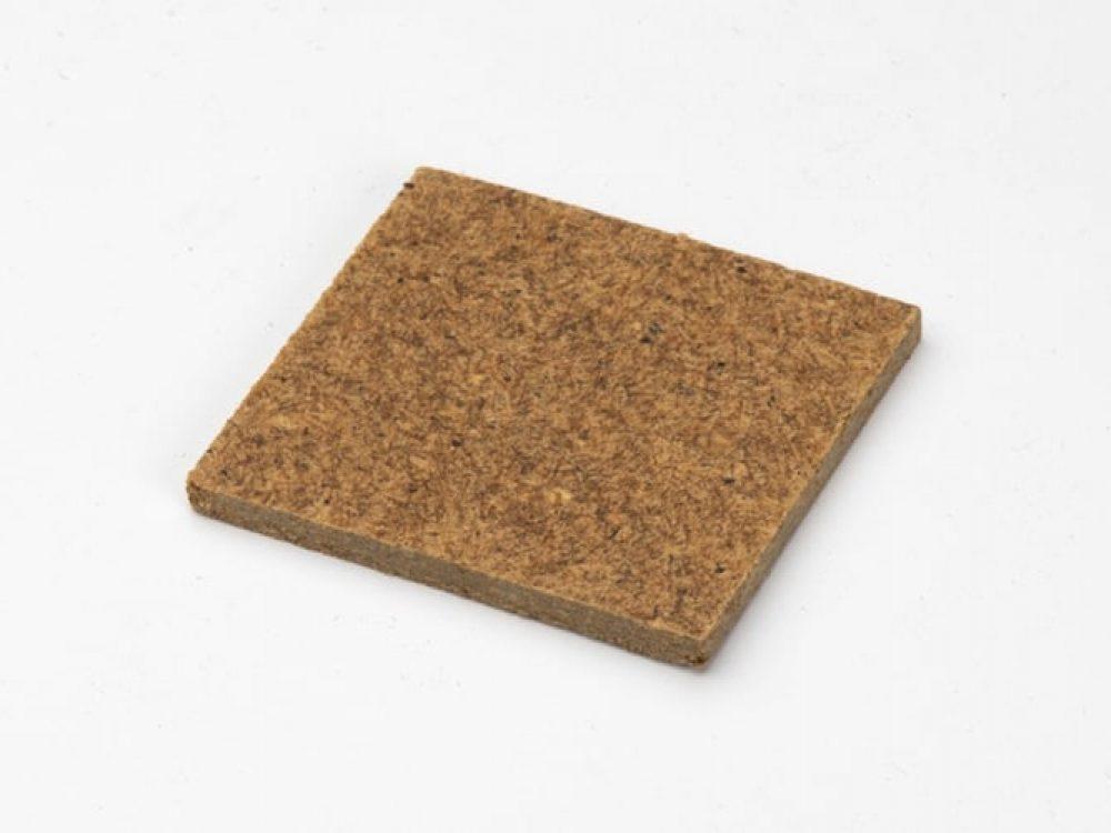 Kempen-houtbewerking_P4003 vulplaatje enkel