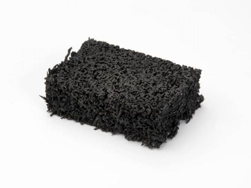 Kempen-houtbewerking_P9902 rubber blokje